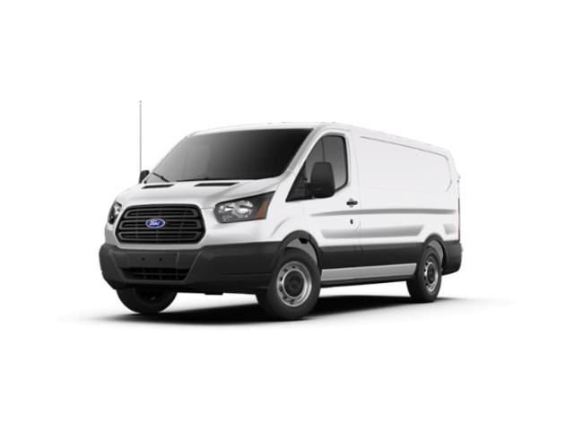 2019 Ford Transit-150 XL Van Low Roof Cargo Van